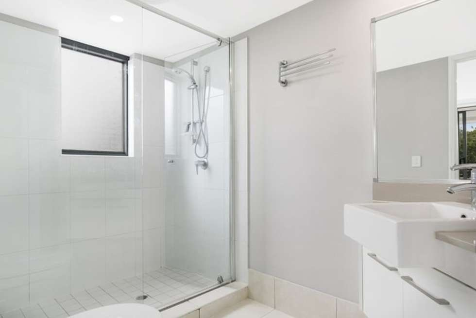 Fourth view of Homely apartment listing, 141W Shore Street West (Fully Furnished), Cleveland QLD 4163