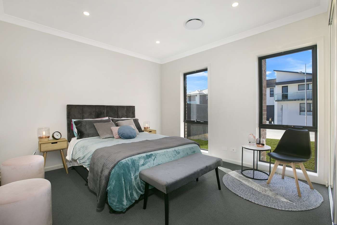Sixth view of Homely house listing, 2 Sando Street, Oran Park NSW 2570