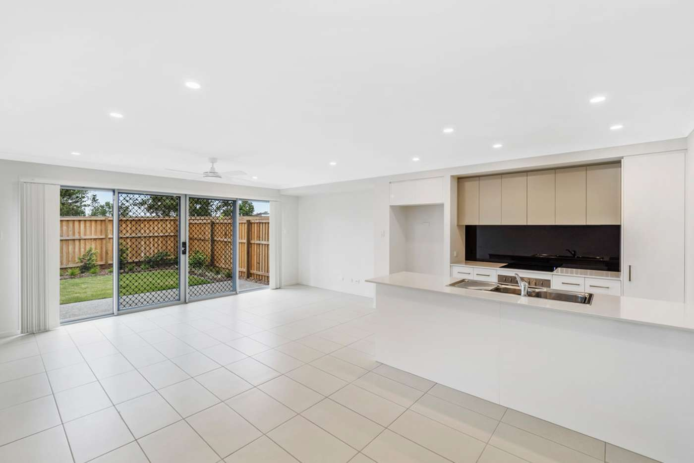 Main view of Homely townhouse listing, GG/32 Warrill Street, Redbank Plains QLD 4301
