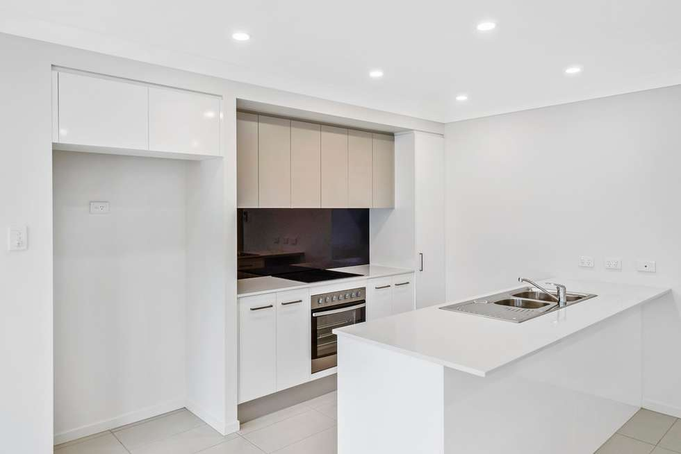 Fourth view of Homely townhouse listing, GG/32 Warrill Street, Redbank Plains QLD 4301