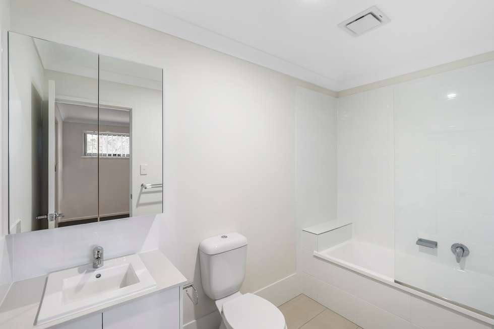 Fifth view of Homely townhouse listing, GG/32 Warrill Street, Redbank Plains QLD 4301