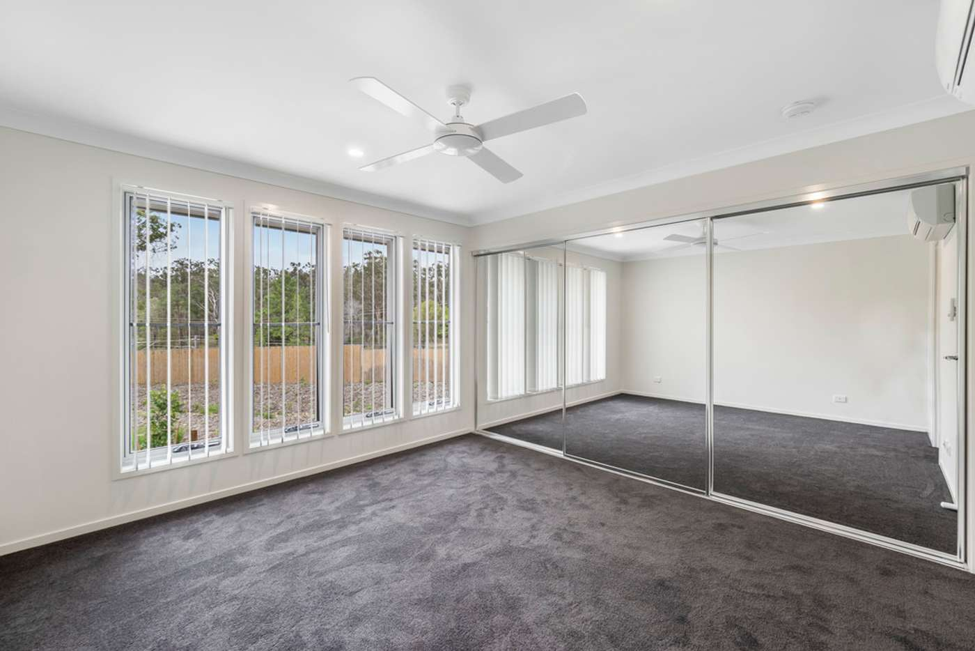 Sixth view of Homely townhouse listing, GG/32 Warrill Street, Redbank Plains QLD 4301