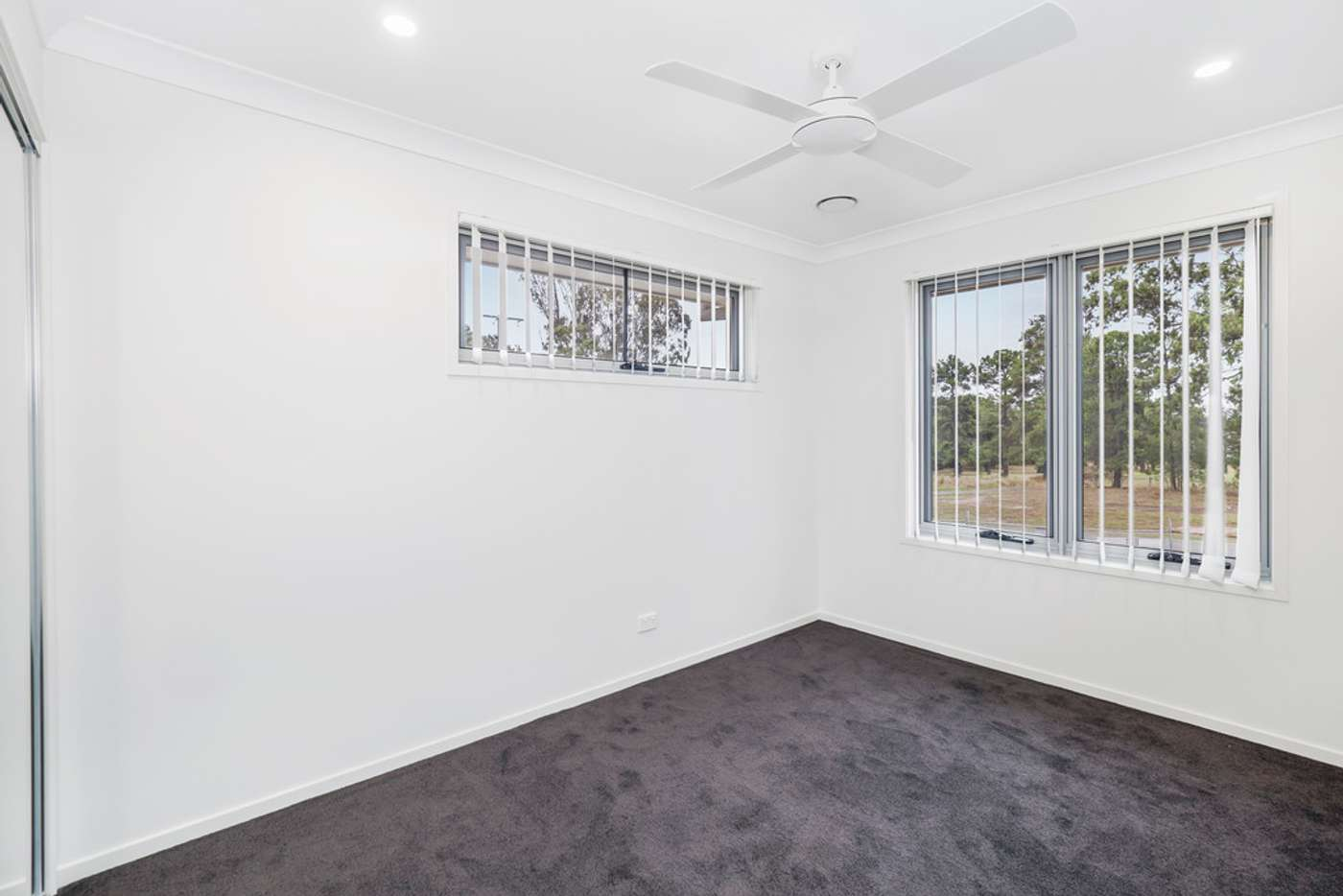 Seventh view of Homely townhouse listing, GG/32 Warrill Street, Redbank Plains QLD 4301