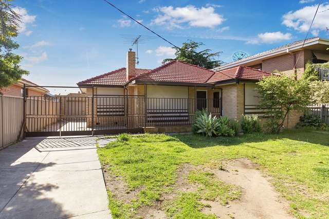 167 Millers Road, Altona North VIC 3025