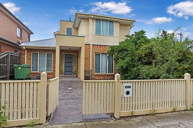 7 Lemmon Street, Williamstown VIC 3016
