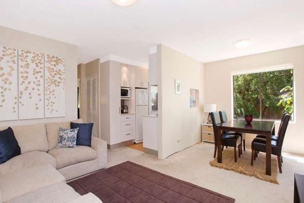 Second view of Homely apartment listing, 7/30 Dalley Street, Queenscliff NSW 2096