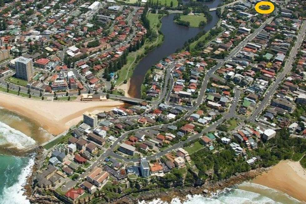 Fifth view of Homely apartment listing, 7/30 Dalley Street, Queenscliff NSW 2096