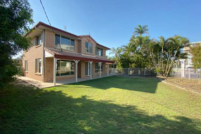 22 Landsborough Parade, Golden Beach QLD 4551