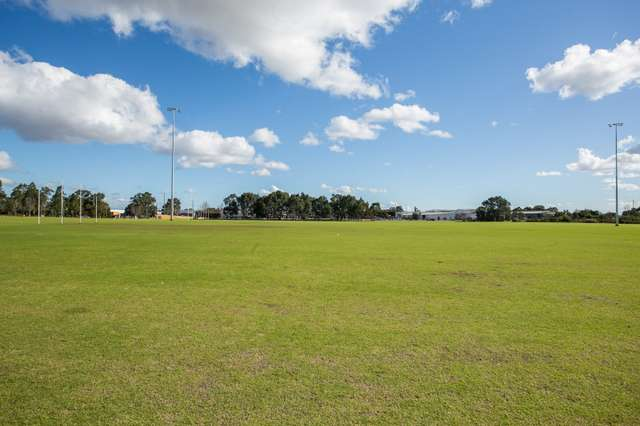 LOT 30 Govan Road, Canning Vale WA 6155