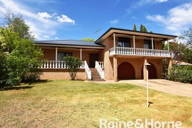 9 Pulari Place, Orange NSW 2800