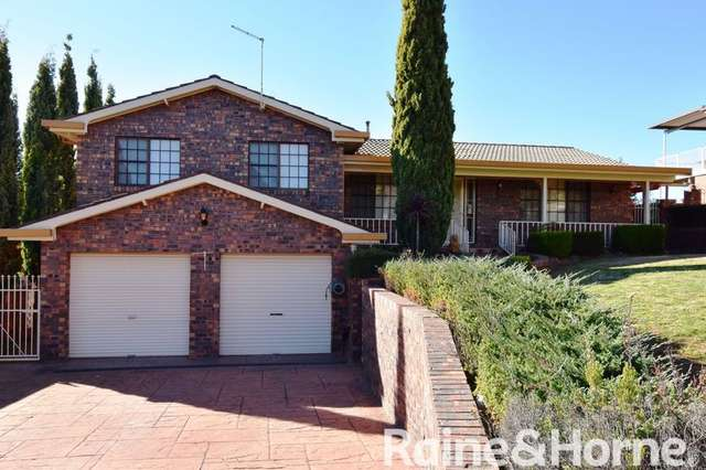 7 Panpande Crescent, Orange NSW 2800