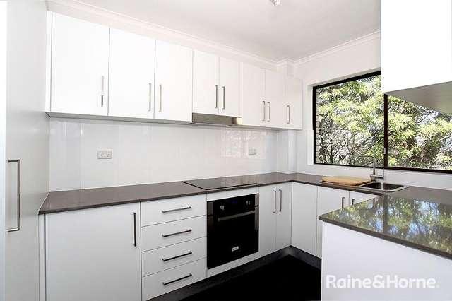 12/6-10 Lamont Street, Wollstonecraft NSW 2065