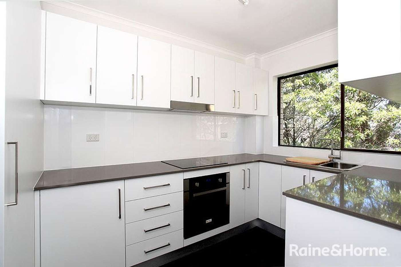 Main view of Homely apartment listing, 12/6-10 Lamont Street, Wollstonecraft NSW 2065