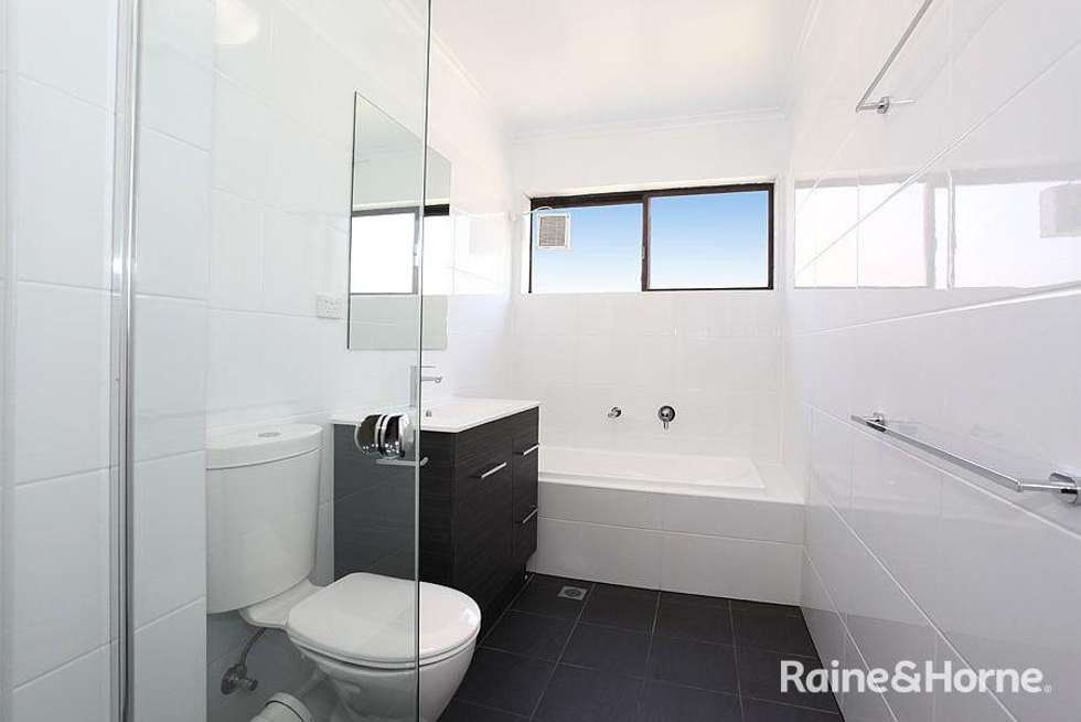 Third view of Homely apartment listing, 12/6-10 Lamont Street, Wollstonecraft NSW 2065