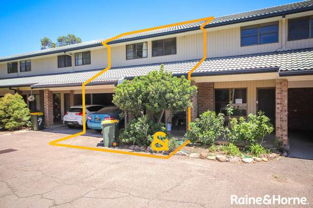 8/41A Brentwood Street, Muswellbrook NSW 2333