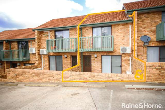 4/1A McClintock Drive, Muswellbrook NSW 2333