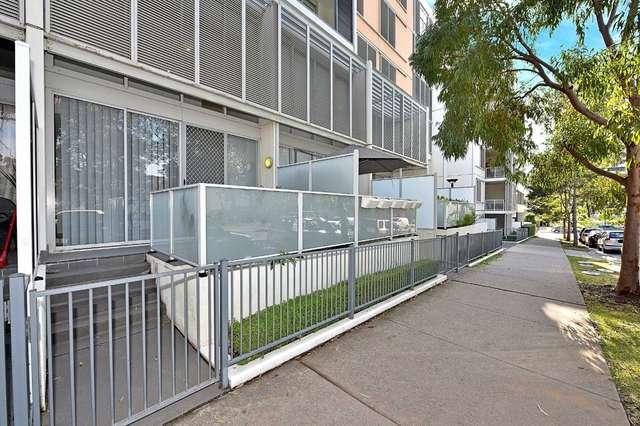 BG19/10-16 Marquet Street, Rhodes NSW 2138
