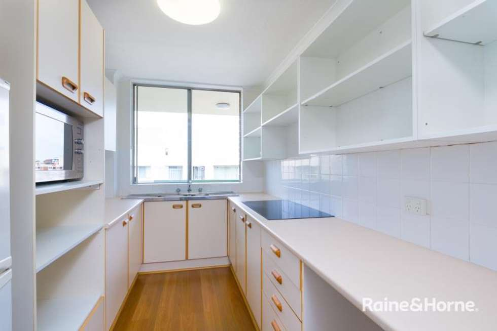 Second view of Homely unit listing, 42/16-22 Devonshire Street, Chatswood NSW 2067