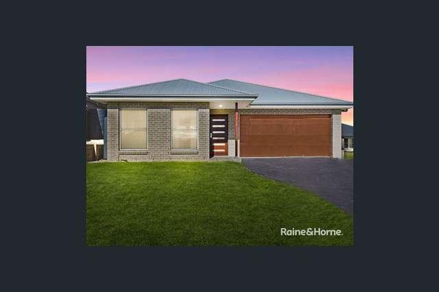 68 Broughton Street, Moss Vale NSW 2577