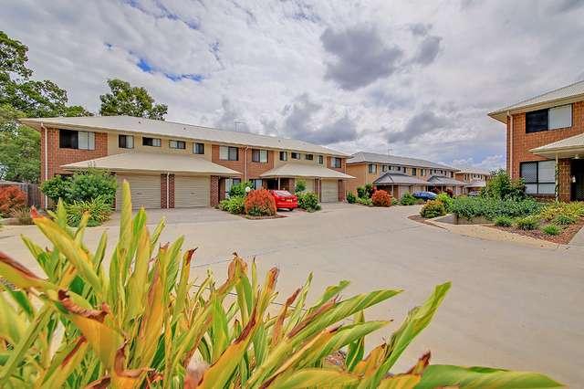 19 Flower Place, Richlands QLD 4077