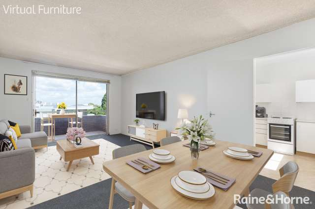 13/206 Pacific Highway, Greenwich NSW 2065