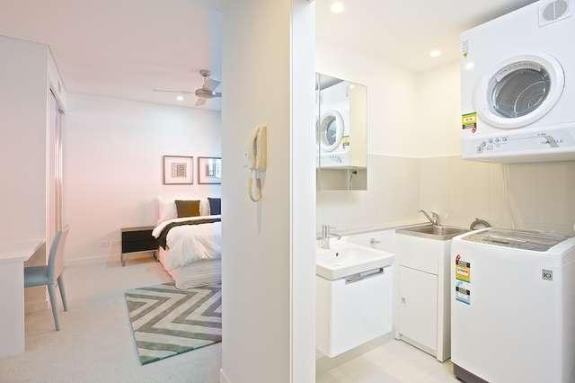 4030/35 Campbell Street, Bowen Hills QLD 4006