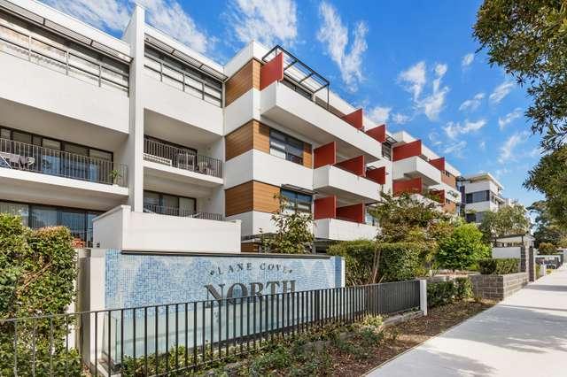 39/536-542 Mowbray Road, Lane Cove NSW 2066