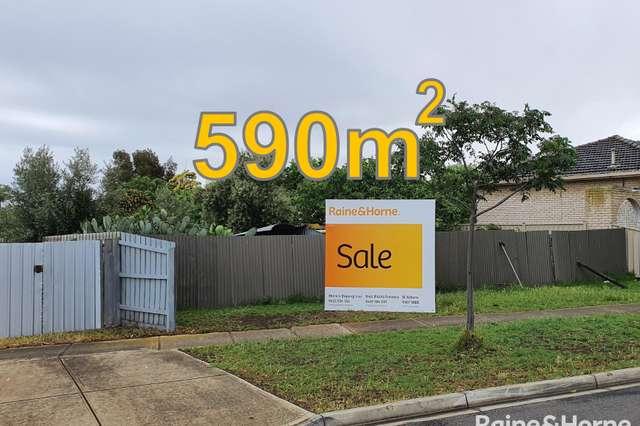 683 Ballarat Road, Ardeer VIC 3022