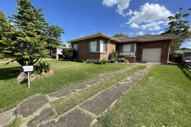 28 Ruth White Avenue, Muswellbrook NSW 2333