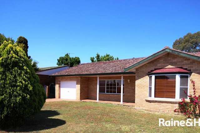 63 Humphries Street, Muswellbrook NSW 2333