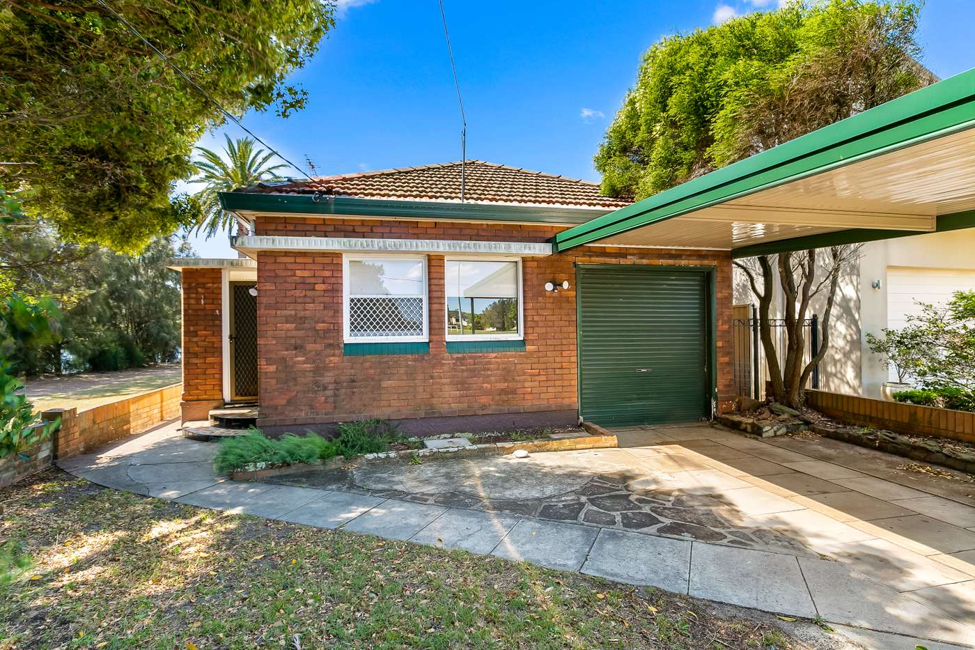 Main view of Homely house listing, 97 Monterey Street, Monterey, NSW 2217