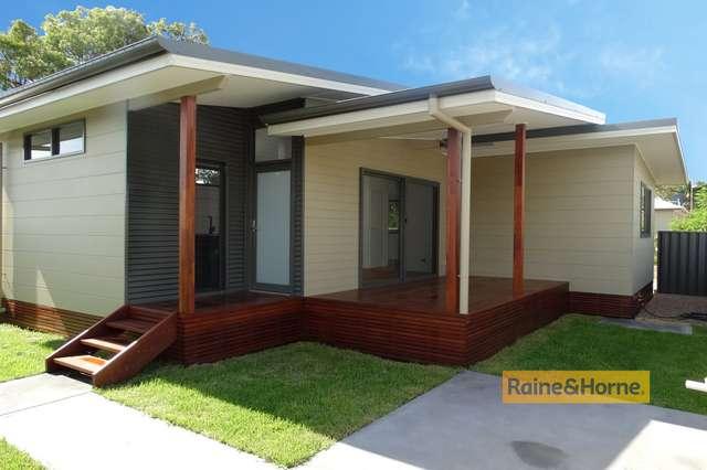 54A Oxford Street, Umina Beach NSW 2257