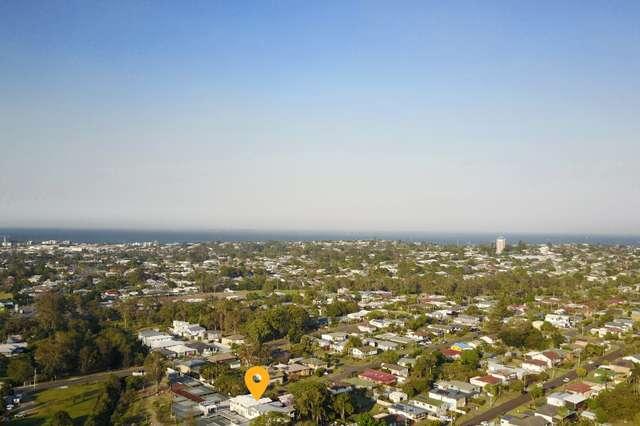 7/38 ROSEDENE STREET, Manly West QLD 4179
