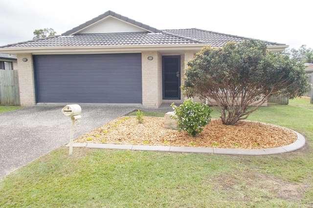 6 Webb Road, Loganlea QLD 4131