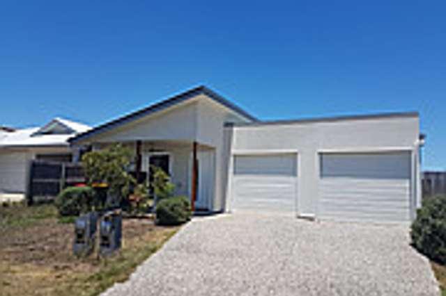 2/22 Bramble Street, Griffin QLD 4503