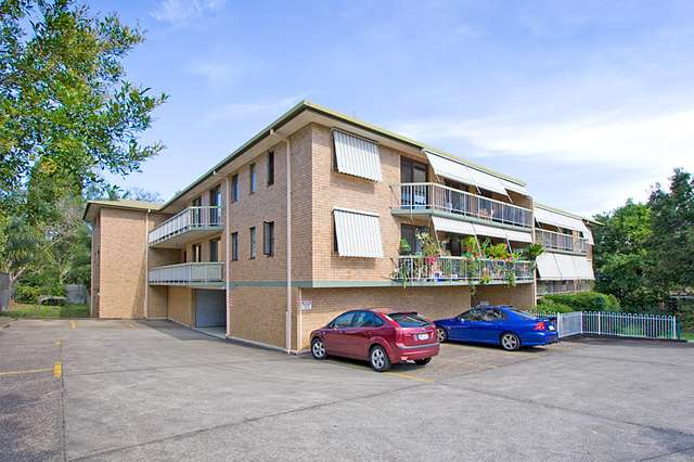 7/150 Clarence Road