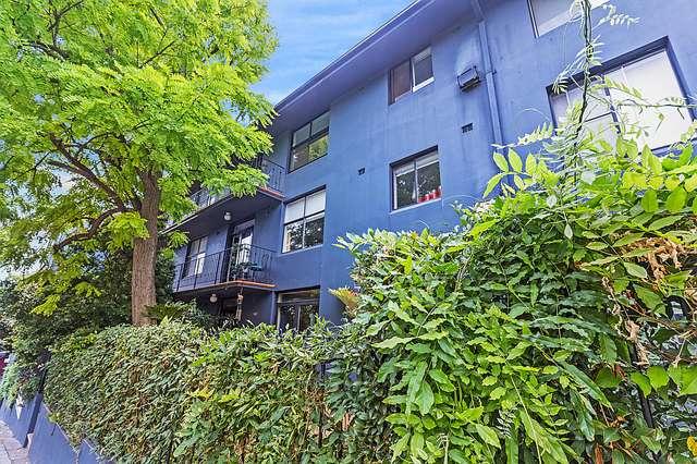 15/242 Darling Street, Balmain NSW 2041