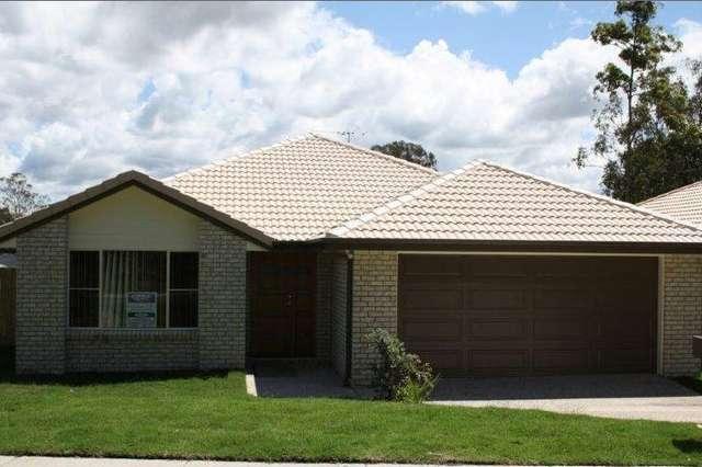 5 Kearon Way, Morayfield QLD 4506