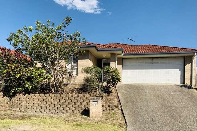 13 Koala Drive, Morayfield QLD 4506