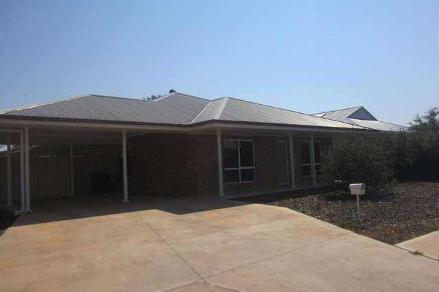 7 MULGA, Roxby Downs SA 5725