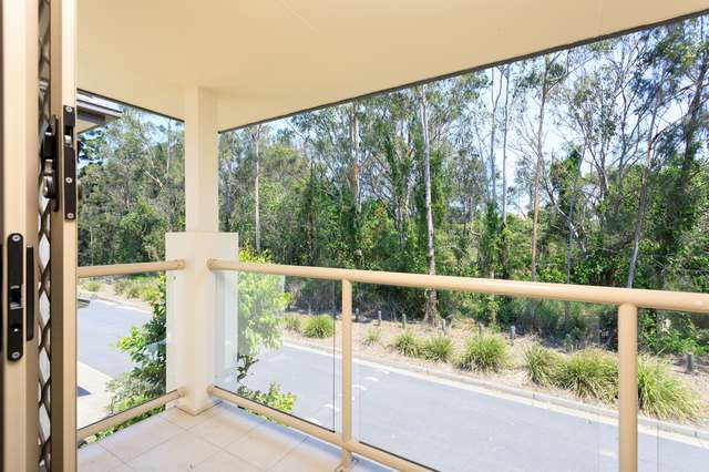 7/40 Hargreaves Road, Manly West QLD 4179