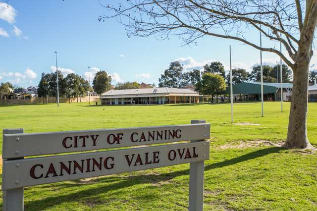 Lot 28 Govan Road, Canning Vale WA 6155