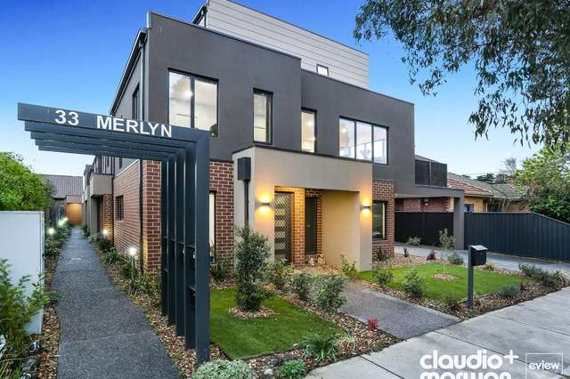 7/33 Merlyn Street, Coburg North VIC 3058