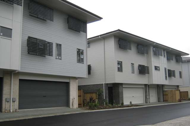 27/9 BRUSHWOOD COURT, Mango Hill QLD 4509