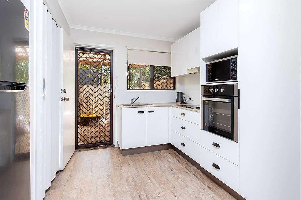 Main view of Homely unit listing, 1 18-20 Albert Street, Eagleby, QLD 4207