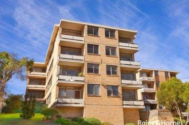 6/61 Broome Street, Maroubra NSW 2035
