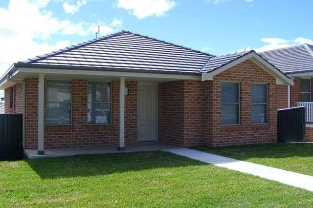 37 The Heights, Tamworth NSW 2340