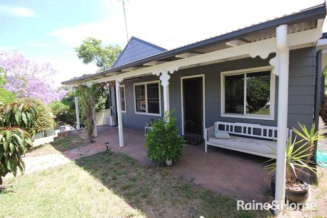 24 George Street, Muswellbrook NSW 2333