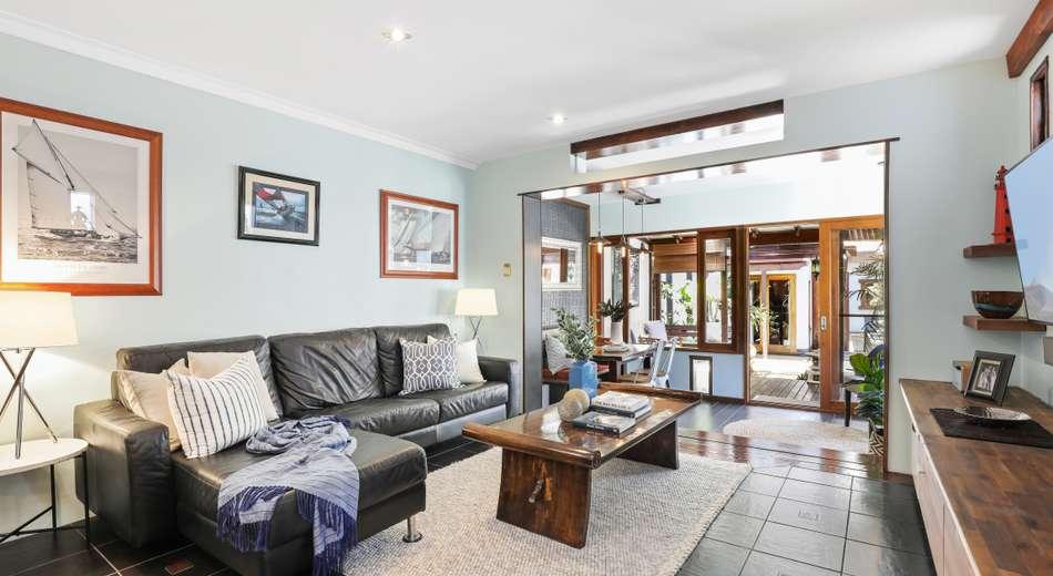36 Camden Street, Newtown NSW 2042