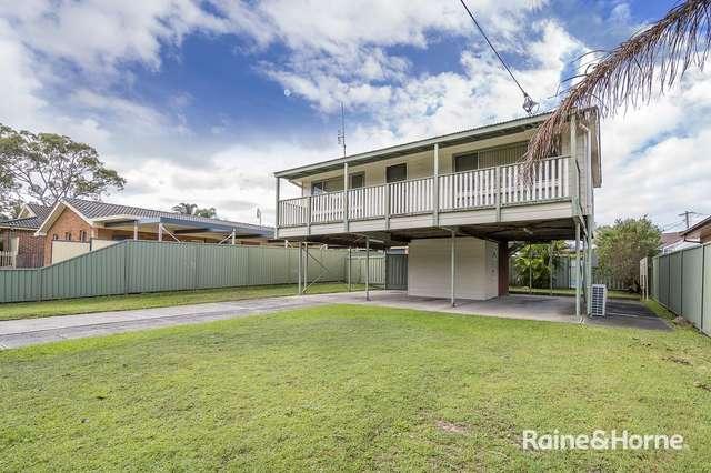 13 Walu Avenue, Budgewoi NSW 2262